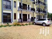 A Three Bedrooms Apartment for Rent in Kiwatule | Houses & Apartments For Rent for sale in Central Region, Kampala