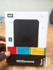 External Hard Disks WD 500GB | Computer Hardware for sale in Central Region, Kampala