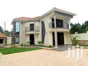Elclassical New 5 Bedrooms Double Stroud Home On Quick Sale In Kyanja | Houses & Apartments For Sale for sale in Central Region, Kampala