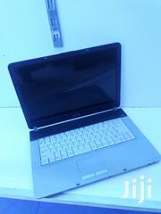 Laptop Sony VAIO 15E F15218SN 1GB Intel Celeron HDD 40GB | Laptops & Computers for sale in Central Region, Kampala