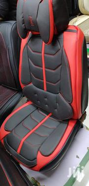 Seatcovers The Comforts | Vehicle Parts & Accessories for sale in Central Region, Kampala