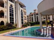 Furnished Apartment Located In Port Bell | Houses & Apartments For Rent for sale in Central Region, Kampala