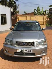 Subaru Forester 2004 Automatic Gray | Cars for sale in Central Region, Kampala