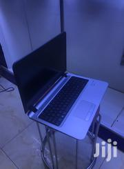 Laptop HP ProBook 450 G3 8GB Intel Core i5 HDD 1T | Laptops & Computers for sale in Central Region, Kampala