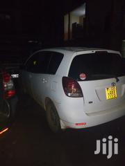 New Toyota Spacio 2003 | Cars for sale in Central Region, Kampala