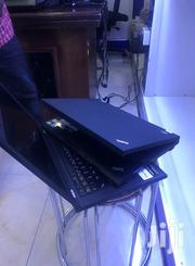 Laptop Lenovo G500 8GB Intel Core i5 500GB | Laptops & Computers for sale in Central Region, Kampala