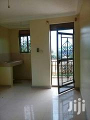 New Single Room Self-Contained for Rent in Namugongo | Houses & Apartments For Rent for sale in Central Region, Kampala