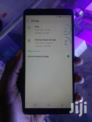 Infinix Smart 2 HD 16 GB Gold | Mobile Phones for sale in Central Region, Kampala