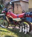 Yamaha Royal Star 2000 Red | Motorcycles & Scooters for sale in Wakiso, Central Region, Uganda