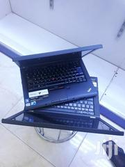 Laptop Lenovo ThinkPad T430 4GB Intel Core i5 HDD 500GB | Laptops & Computers for sale in Central Region, Kampala