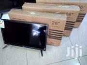26 Inch LG Flat Screen TV Brand New | TV & DVD Equipment for sale in Central Region, Kampala