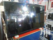 LG 26inch For Sale | TV & DVD Equipment for sale in Central Region, Kampala