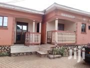 Self-Contained Double Room for Rent in Kireka | Houses & Apartments For Rent for sale in Central Region, Kampala