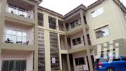House For Sale In Mengo-kampala Uganda | Houses & Apartments For Rent for sale in Central Region, Kampala