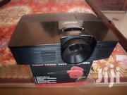 Projector Acer | TV & DVD Equipment for sale in Central Region, Kampala