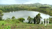 7 Acres of Lakeside Land for Sale in Fort Portal. | Land & Plots For Sale for sale in Western Region, Kabalore