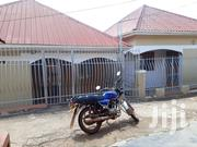 Two Houses Rental With Two Bedrooms In Each All In One Fence | Houses & Apartments For Sale for sale in Central Region, Kampala