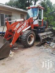 CASER ZL30F-I On Quick Sale (Money Needed) | Heavy Equipments for sale in Central Region, Kampala