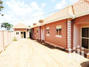 Rentals For Sale In Kyanja. | Houses & Apartments For Sale for sale in Central Region, Kampala