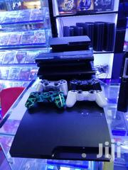 Ps3 Chipped And 20 Games | Video Game Consoles for sale in Central Region, Kampala