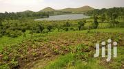 5 Acres of Land Touching a Lake for Sale in Fort Portal. | Land & Plots For Sale for sale in Western Region, Kabalore