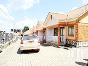 Rentals For Sale In Kyanja | Houses & Apartments For Sale for sale in Central Region, Kampala