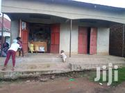 Cmmercial Unit For Quick Sale | Houses & Apartments For Sale for sale in Central Region, Wakiso
