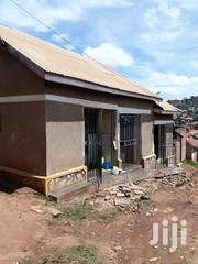 3 Units House Is Double Rooms for Sale in Salaama Munyonyo Rd Masaja | Houses & Apartments For Sale for sale in Central Region, Kampala