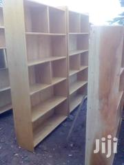 Bookshelf For Libraries | Furniture for sale in Central Region, Kampala