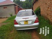 Mercedes-Benz E240 2006 Silver | Cars for sale in Central Region, Kampala
