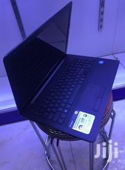 Laptop HP 250 G3 4GB Intel Celeron HDD 500GB | Laptops & Computers for sale in Central Region, Kampala