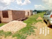 Only One Hot Plot Remaining in Our Buloba Estate Near Main With Title | Land & Plots For Sale for sale in Central Region, Kampala