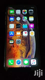 New Apple iPhone XS Max 512 GB Gold   Mobile Phones for sale in Central Region, Kampala