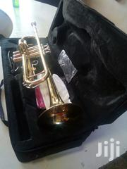 Trumpets Yamaha | Musical Instruments & Gear for sale in Central Region, Kampala