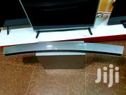 Brand New Samsung Curved Wireless Sound Bar | TV & DVD Equipment for sale in Central Region, Kampala