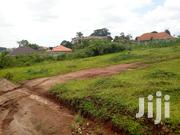Kasangati Land For Sale 100/100ft | Land & Plots For Sale for sale in Central Region, Kampala