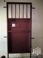 Metal Door Good For Small Gent | Doors for sale in Central Region, Wakiso