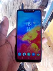 Infinix Hot 7 16 GB Gold | Mobile Phones for sale in Central Region, Kampala