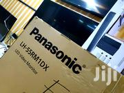 Brand New 55inch Panasonic Smart Suhd 4k Tvs | TV & DVD Equipment for sale in Central Region, Kampala