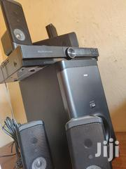 * Bluetooth ~ Home Theater System Bluetooth | USB | FM | Dvd | Audio & Music Equipment for sale in Central Region, Kampala