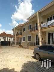 Ring Road Kyanja Kisasi Apartments for Sale With Ready Land Title | Houses & Apartments For Sale for sale in Central Region, Kampala