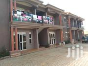 Brand Apartments for Sale Kisasi Kyanja With Ready Tenants and Title   Houses & Apartments For Sale for sale in Central Region, Kampala