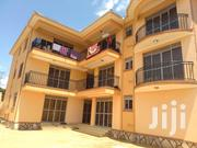 Kira Najjera 9 Apartments for Sale With Ready Land Title | Houses & Apartments For Sale for sale in Central Region, Kampala