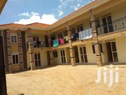 Kira Namugongo a Block of Apartments for Sale Fully Occupied, Title | Houses & Apartments For Sale for sale in Central Region, Kampala