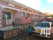 Namugongo Bweyogerere Road Rentals For Sale Each Tenant Pays | Houses & Apartments For Sale for sale in Central Region, Kampala