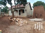 Najjera Kira House For Sale Nearing Completion For Sale With Title | Houses & Apartments For Sale for sale in Central Region, Kampala