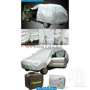 NEW ARRIVALS CAR COVERS | Vehicle Parts & Accessories for sale in Central Region, Kampala
