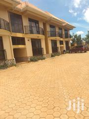 Another Project of Eight Apartments for Sale in Kira | Houses & Apartments For Sale for sale in Central Region, Kampala