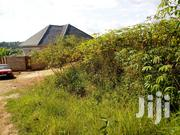 Kasangati-nangabo 50/100 For Sale | Land & Plots For Sale for sale in Central Region, Kampala
