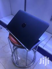 Laptop Acer Aspire 1 2GB Intel Pentium HDD 160GB | Laptops & Computers for sale in Central Region, Kampala